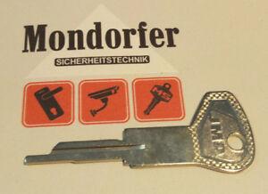 Oldtimer Schlüssel Citroen versch. Modelle lang Metall Kopf no Original N°1