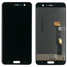 HTC U Play display lcd module touch screen glass digitizer black