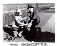 P171 RUTH TERRY signed 8.25x10.25 still '44 a scene from Goodnight Sweetheart