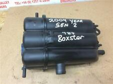 Porsche Boxster 987 Water Expansion Tank - 98710604703   987 Water Tank   (2009)
