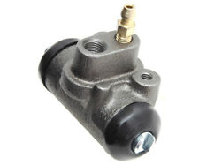 Drum Brake Wheel Cylinder-Element3 Rear Raybestos WC37787