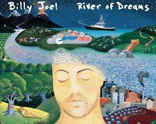 Billy Joel - River of Dreams Glossy 8x10 Photo