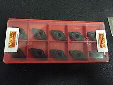 Sandvik dnmg 150608 pf 4325 inflexión placas plaquitas con factura