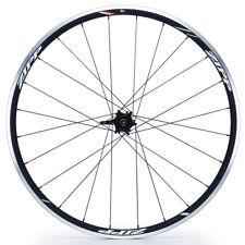 Zipp 30 Course Clincher Rear Wheel (Shim/SRAM 11Sp)