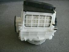 03-07 Infiniti G35 Coupe Blower Motor Housing Assy OEM Factory 27200-AM600
