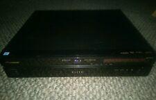 Pioneer Elite Blu Ray & Network Media Player BDP-94HD