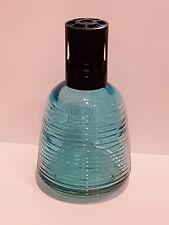 Katalytlampe / Exklusiv hellblau / blau pajoma Raumduft