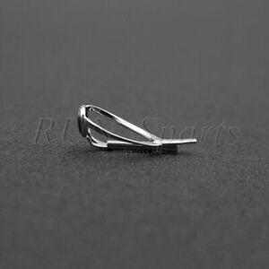 Tangle Free Tip Top Guide Ceramic Ring Fishing Rod Building Eyelet Repair Kit