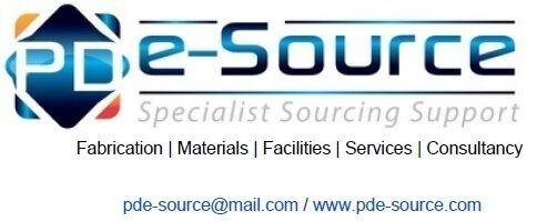 PD e-Source Ltd