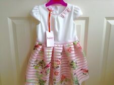 Ted Baker Floral / Birds / Butterflies 18-24 months Rrp £34  Reduced Quick Sale
