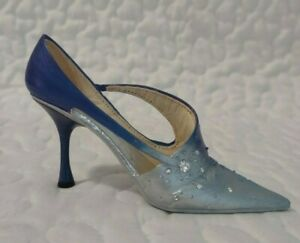 Just the Right Shoe by Raine - Comet - Item #25385
