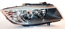 New! BMW 335i Valeo Front Right Headlight Assembly 44812 63117202578