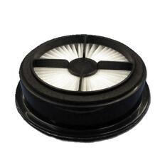 Dirt Devil F44 Vacuum Filter & Foam 304019001 3-04019-001 UD20015 UD20020 HEPA c