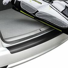 Película de Protección Parachoques Carbono Audi A1 Pintura/Protección Borde