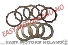99-45044005560 Moto Trial Molla frizione Fantic Trial 125-240-250