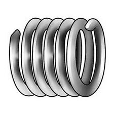 Helicoil R1191-3 Replacement Inserts, 10 - 32 NF, 12 Pack