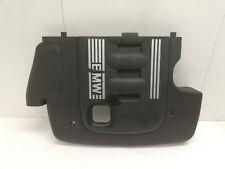 BMW 3er E90 320d  Motorabdeckung Motor Abdeckung Deckel  7789006  (01)
