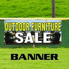 Outdoor Furniture Sale Pergola Unique Novelty Indoor Outdoor Vinyl Banner Sign