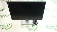 """Dell P2314HT 7R1K3 23"""" WideScreen 1920 x 1080 Resolution LCD Flat Panel Monitor"""