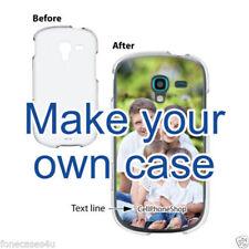 Fundas Fonecases4u para teléfonos móviles y PDAs Apple