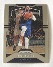 Jamal Murray 2019-20 Panini Prizm Basketball #83  Denver Nuggets