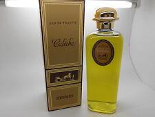 Vintage Hermes Caleche JUMBO 460 ml eau de toilette, vintage rare!