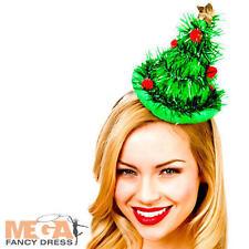 Christmas Costume Headbands