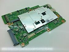 Dell Inspiron 3169 Motherboard Intel Core M3-6Y30 2.20GHz CPU 4GB Intel 13MH0 x1