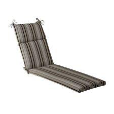 Patio Chaise Lounge Cushions U0026 Pads   EBay