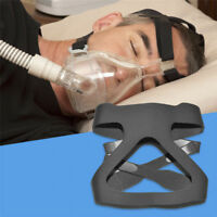Comfort Headgear Full Mask Replacement Part CPAP Headband For Respironics Resmed