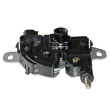 3M5116700BC For Ford Focus 2,C-MAX,Kuga MK1 Bonnet Hood Lock Block Latch