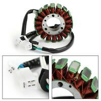 Stator Lichtmaschine für Yamaha YP250 Majes 97-99 #4HC-81410-00 4HC-81410-10 BS7