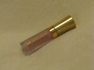 BUXOM Full-On Plumping Lip Cream Gloss 'Pink Champagne' Shade .07oz Tube