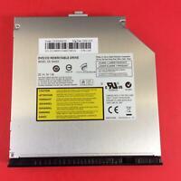 "Genuine Acer Aspire 5517 5532 15.6"" Laptop CD-RW DVD-RW Optical Drive DS-8A4SH"