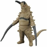 Bandai Ultraman Ultra Monster Kaiju 500 Series #60 Gudon Action Figure!