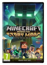 Videojuegos de acción, aventura Minecraft PC