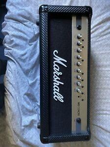 Marshall MG100HCFX AMP HEAD