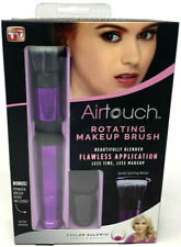 Taylor Baldwin Airtouch Rotating Makeup Brush New & Sealed As Seen On TV