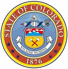 Autoaufkleber Sticker Fahne USA Nevada Siegel Flagge Aufkleber