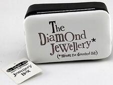 Modeschmuck-Broschen & -Anstecknadeln mit Diamant für Damen
