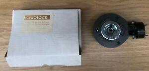 Unicol GK4 Gyrolock projector bracket for column adaption.  NOS
