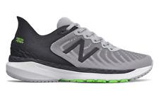 New Balance Fresh Foam 860v11 Hombre Zapatillas para Correr Run Deporte -