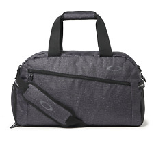 OAKLEY BG BOSTON BAG 12.0 / GOLF HOLDALL / GYM / TRAVEL BAG
