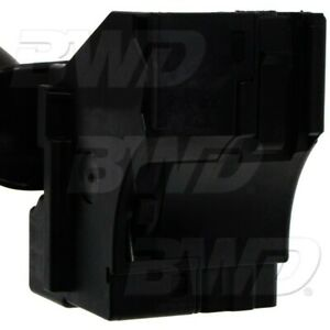 Combination Switch BWD S14377 fits 00-07 Ford Focus
