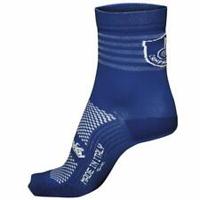NEW Campagnolo Litech Summer Road Cycling Socks - Dark Blue - Made in Italy