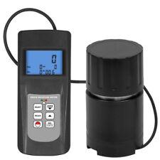 Landtek Mc 7828g Grain Moisture Meter Sensor Rice Wheat Moisture Tester Kd