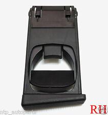BLACK RIGHT SIDE RH DASH CUP HOLDER TOYOTA HILUX VIGO KUN26 AN30 MK6 MK7 05-15