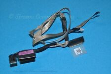 "Dell Inspiron 15 5559 15.6"" Laptop LCD Video Cable"