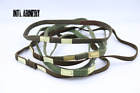 CANADIAN FORCES ISSUED CAT EYES HELMET BAND