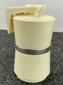Vintage DIXIE CUP Dispenser Wall Mount No. 1693 For 3 oz. Cups